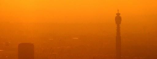 london_pollution_