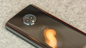 moto_g6_review_-_14