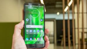 moto_g6_review_-_15