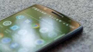 moto_g6_review_-_17