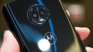 moto_g6_review_-_2