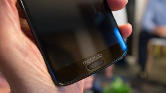 moto_g6_review_-_4