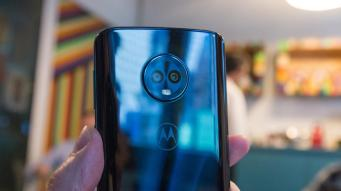 moto_g6_review_-_9