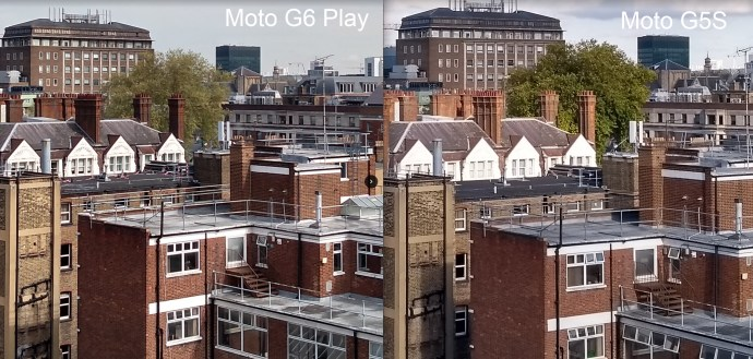 motorola-moto-g6-play-vs-g5s-hdr