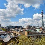 motorola_moto_g6_plus_review_-_tower_hdr