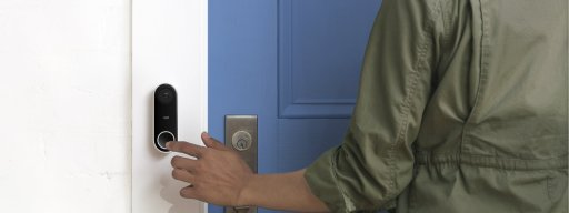 nest_hello_arrives_in_the_uk_googles_ps229_smart_video_doorbell_brings_facial_recognition_to_your_front_door