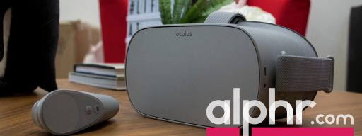 oculus_go_award