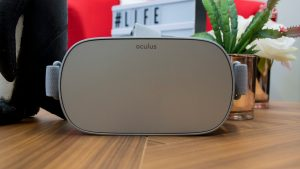 oculus_go_headset_front