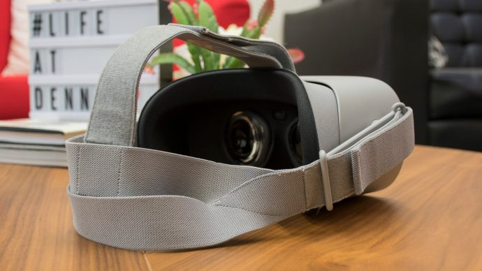 oculus_go_headset_headband