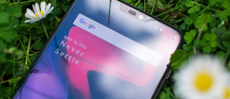 OnePlus 6 review: The best ever OnePlus phone is off to a flyer