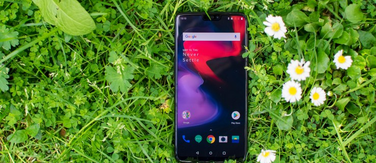 OnePlus 6 deals: Where to buy the fast-selling OnePlus 6