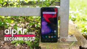 oneplus-6-review-award-alphr