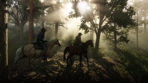 red_dead_redemption_2_release_date_-_new_screenshots_2018_-_3