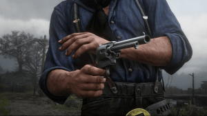 red_dead_redemption_2_release_date_-_trailer_3_screens_15
