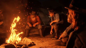 red_dead_redemption_2_release_date_-_trailer_3_screens_6