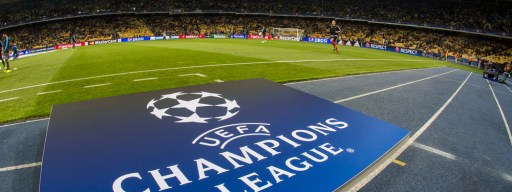 Champions League Final 2018 Real Madrid Liverpool facing hacking threat