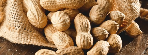 This simple test could reveal if you have a peanut allergy and tell you just how severe your allergy is