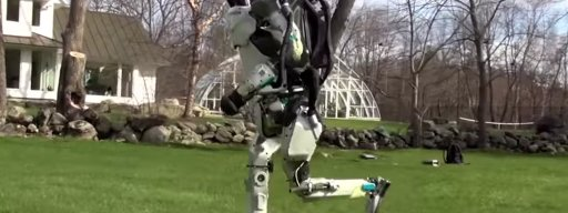 watch_boston_dynamics_atlas_robot_leave_the_lab_for_a_jog_to_clear_its_head