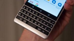 blackberry_key2_13
