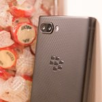 blackberry_key2_18