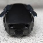 dji_mavic_air_camera_cover