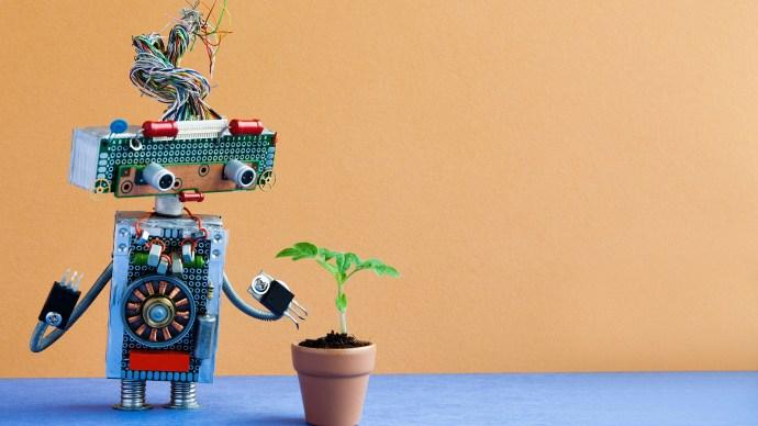 emotional_ai_robot_plant