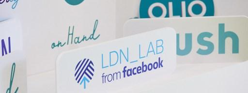 facebook_ldn_lab