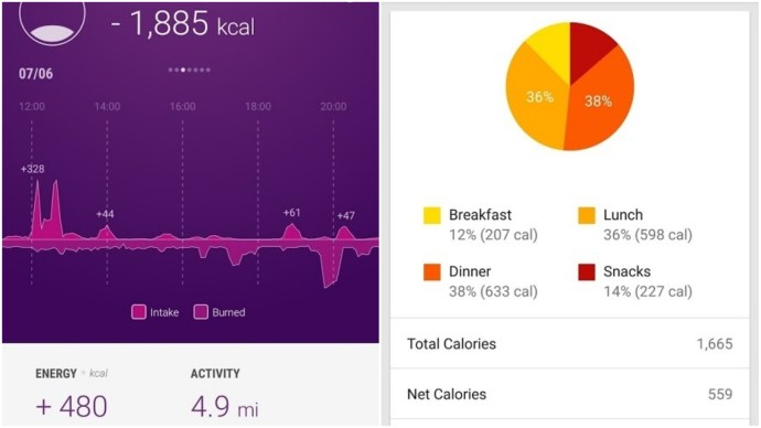gobe_2_calorie_tracking_1