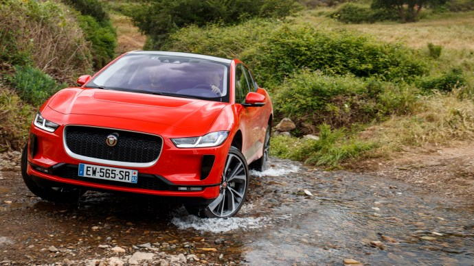 jaguar_i-pace_review_official_picture_off_road_river_exit