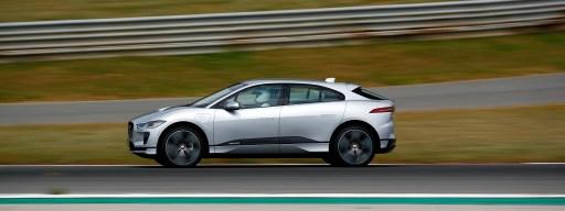 Best-electric-cars-2018-jaguar-i-pace