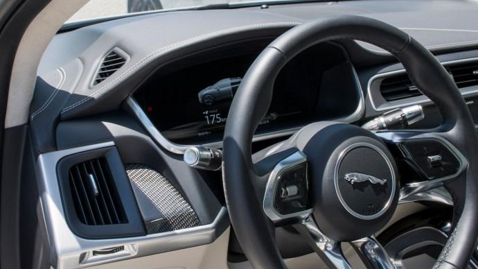 jaguar_i-pace_review_s_interior_shot_cockpit_information_cluster