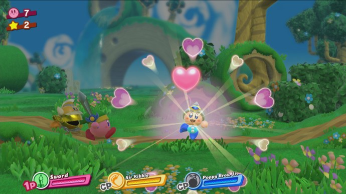 kirby_star_allies_review_-_hearts
