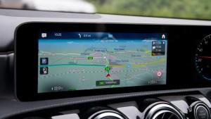 mercedes_a-class_2018_navigation