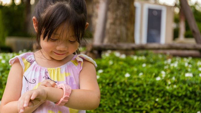 qualcomm_has_a_new_smartwatch_chip_bafflingly_aimed_at_wearables_for_children_-_2