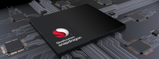 qualcomm_snapdragon_1000_intel_chip