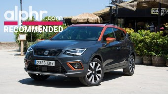 seat-arona-review-alphr