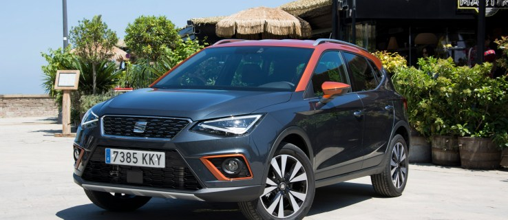 seat_arona_review