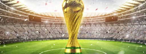 World Cup 2018 fixtures: How to watch World Cup 2018 matches in the UK at work
