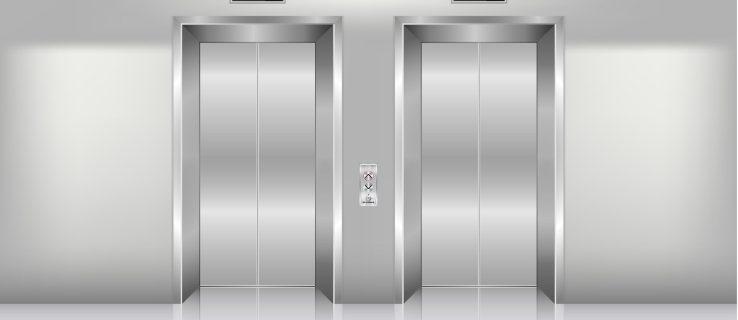 Einstein's Elevator experiment has been proved