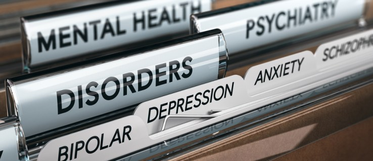 The UK is facing a mental health crisis and social networks need to help shoulder the blame, NHS chief warns