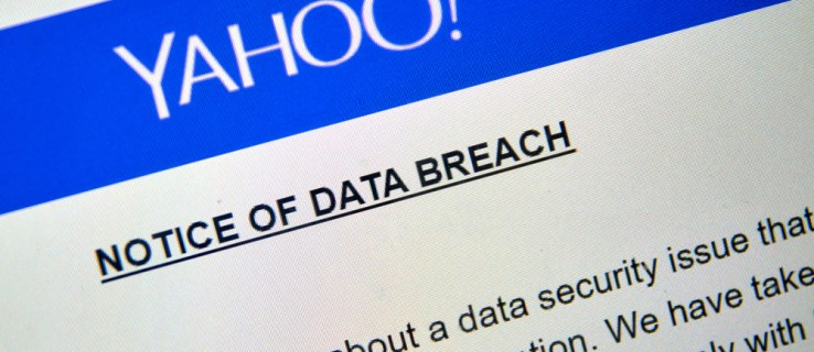 yahoo_handed_ps250000_fine_over_2014_data_breach