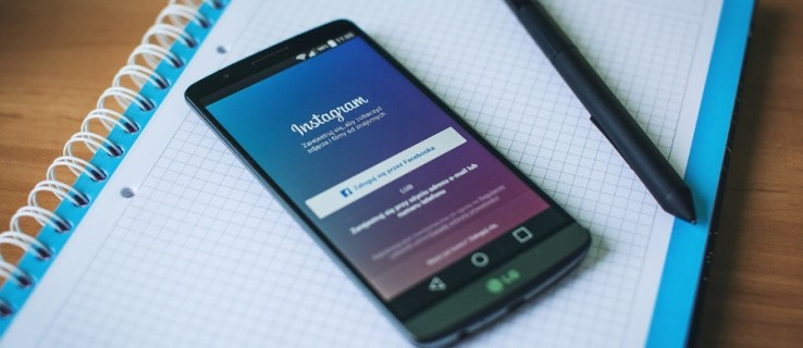 Does Instagram IP Ban?