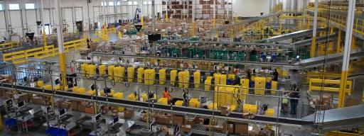 amazon_logistics_centres