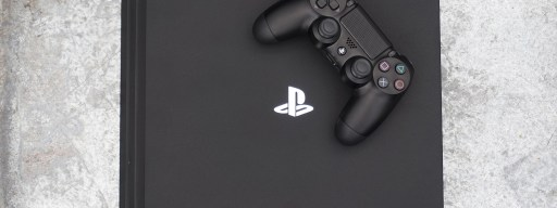 best_amazon_prime_day_gaming_deals_consoles_accessories_games