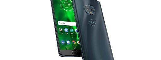 best_amazon_prime_day_smartphone_deals_2018_motorola_moto_g6