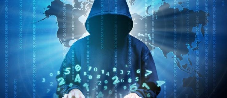 data-security-hacker
