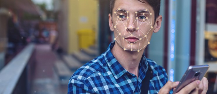 London's Met Police facial recognition trial proves to be a farce
