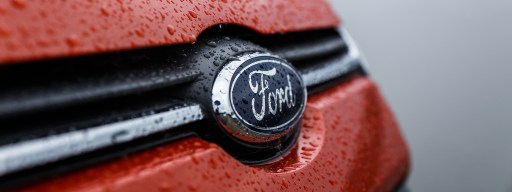 ford_autonomous_vehicles_llc_ford_car_badge