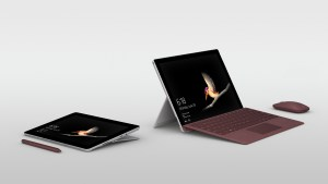 microsoft_surface_go_release_date_-_budget_surface_tablet