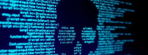 print_security_header_3